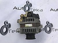 Генератор Lexus RX (XU30) 2003-2009г 27060-20290 104210-3661, фото 1