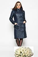 Демисезонная женская  куртка Prunel 431, фото 1