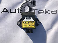 Датчик курсовой устойчивости Lexus RX (XU30) 2003-2009г 89183-48010 174500-5233, фото 1