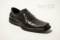 Мужские туфли до 47 размера, фото 1