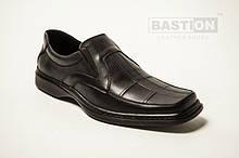Мужские туфли до 47 размера