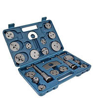 Набор ручных сепараторов тормозных колодок 22 предмета ASTA A-FL2202