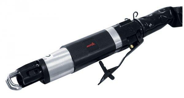 Пневмо резак для стали (до 2,9 мм), 250 мм ASTA A-SAW