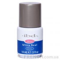 финиш-гель ULTRA  SEAL IBD 14 мл