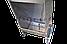 Бункерная кормушка до 10 голов, фото 3