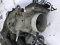 Дроссельная заслонка Lexus RX (XU30) 2003-2009г 22030-20060, фото 1