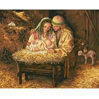 """70-08933 Набор для вышивания крестом DIMENSIONS Light of Love """"Свет любви"""""""