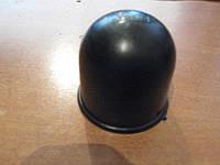 Колпак на шар фаркопа