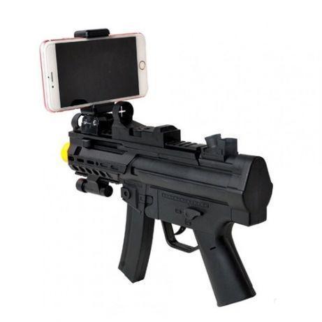 Автомат с дополненной реальностью AR GUN 800