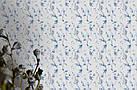 Обои BN Holland Atelier, Обои виниловые на флизелиновой основе,для гостиной, спальни , кабинета Листья 219451, фото 4