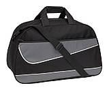 Спортивна сумка Пеп, фото 3