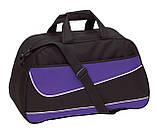 Спортивна сумка Пеп, фото 4