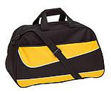 Спортивна сумка Пеп, фото 5