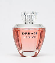 La Rive Dream Woman-версія аромату Giorgio Armani Diamonds