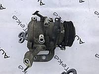 Компресор кондиціонера Lexus RX (XU30) 2003-2009р 447220-3276, фото 1