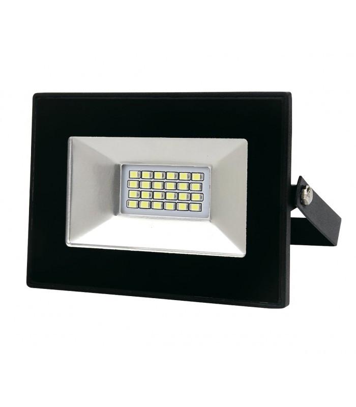 Прожектор светодиодный LEDLIGHT SMD 20W 6500K