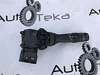 Подрулевой переключатель дворников Lexus RX (XU30) 2003-2009г 480040 173841, фото 1
