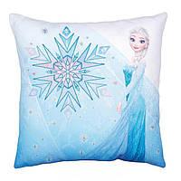 """PN-0166259 Набор для вышивания подушки Vervaco Disney Frozen """"Elsa"""""""