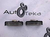 Подсветка номерного знака Lexus RX (XU30) 2003-2009г