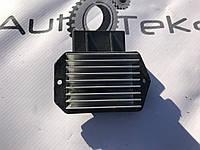 Резистор печки Lexus RX (XU30) 2003-2009г 499300-2121  , фото 1