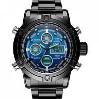Спортивные мужские часы AMST Astana