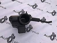 Резонатор воздушного фильтра Lexus RX (XU30) 2003-2009г 17893-20080, фото 1