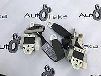 Ремень безопасности задний Lexus RX (XU30) 2003-2009г
