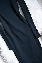 Новое облегающее платье миди с длинными рукавами Atmosphere, фото 3