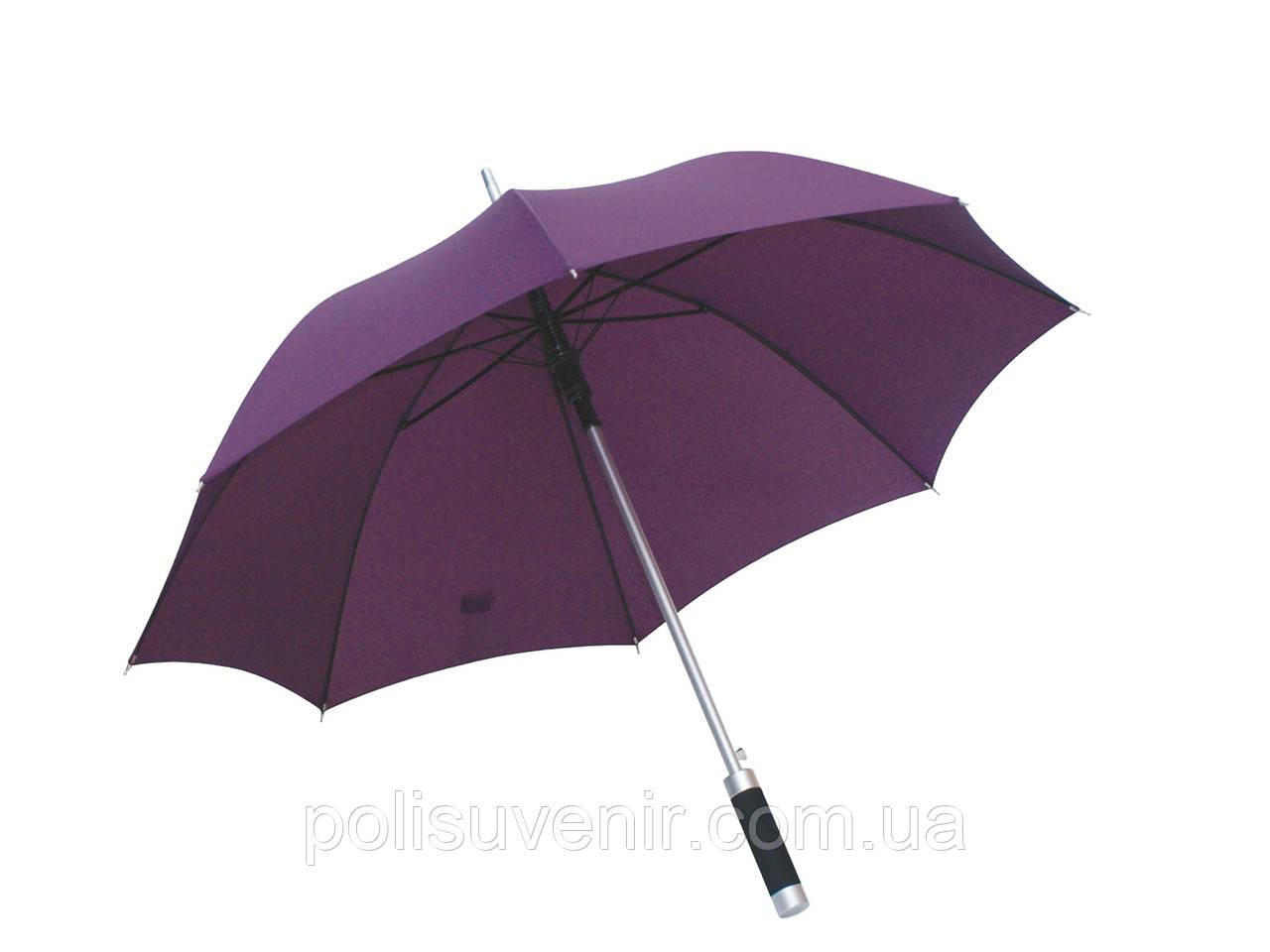 Автоматична парасолька Румба