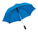 Автоматична парасолька Румба, фото 3