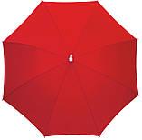 Автоматична парасолька Румба, фото 6