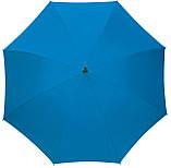 Автоматична парасолька Румба, фото 8