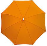 Автоматична парасолька Румба, фото 9