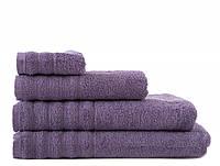 Полотенце Irya - Alexa mor фиолетовый 70*140
