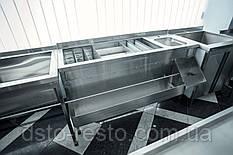 Барная станция 1500/790/850 мм