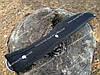 Нож охотничий FB 269 Крокодил, прочный, надежный, фото 7