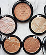 Хайлайтер Anastasia Beverly HillS ILLUMINATORS, фото 2