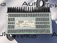 Підсилювач музики Lexus RX (XU30) 2003-2009р 86100-48070, фото 1