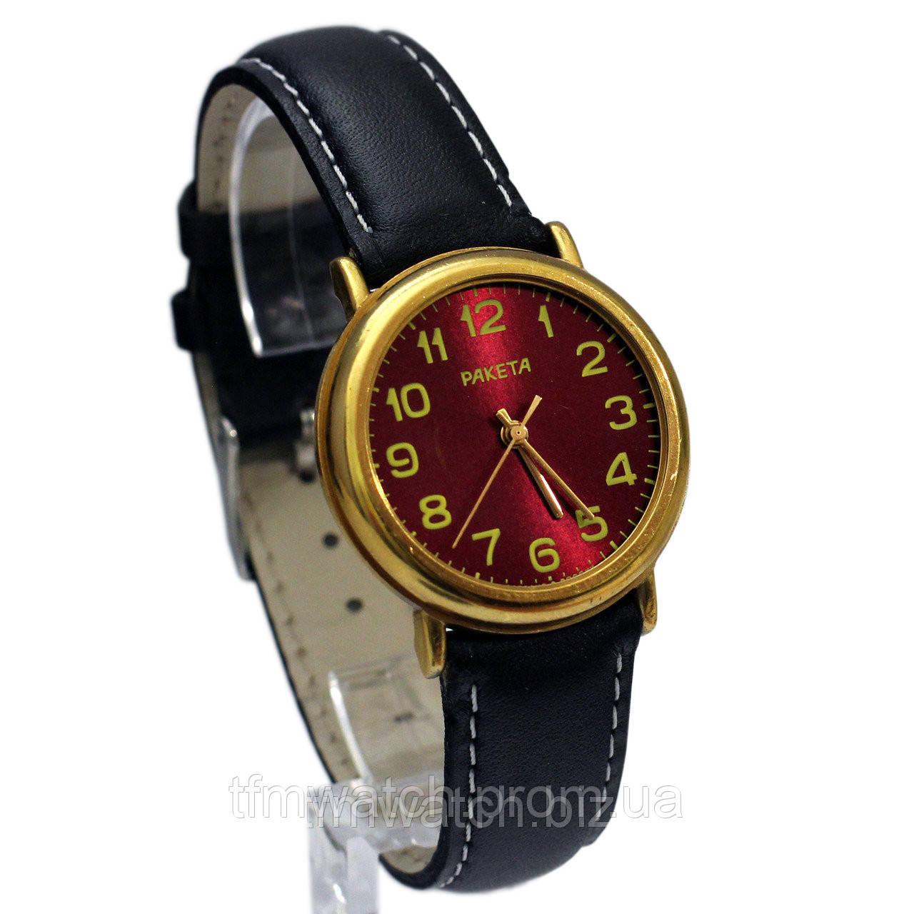 Ракета часы наручные продать старые продать цена наручные ракета часы ссср
