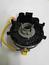 Шлейф рулевой колонки, Kia Rio 2011-14 QBR, 934900u010