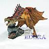 McFarlane Dragons Berserker Dragon Series 3, Дракон Берсерк