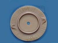Калоприемник Coloplast 13181 стомический двухкомпонентный пластина N5 Alterna фланец 50мм 10-45мм