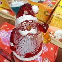Дед Мороз светильник