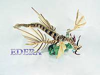 McFarlane Dragons Water Dragon Series 3, Водяний Дракон, фигурки драконов, фото 1