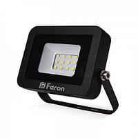 Прожектор светодиодный 10W Feron LL-851