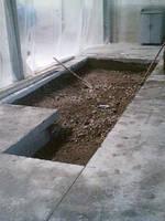 Резка бетона без пыли Резка штроб