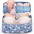 Органайзер для нижнего белья Travel  Underwear XL, фото 9