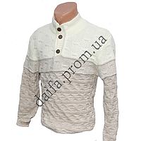 ddaf5eaaf312b Мужской свитер турция батал оптом в Украине. Сравнить цены, купить ...