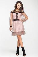 Платье 5128, фото 1