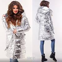 4a4338c1024 Кашемировое женское пальто оптом в категории пуховики женские в ...